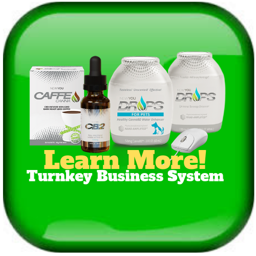 Become a NewYou Distributor Today! Work From Home Selling Top Quality CBD Products. Includes Deluxe Replicated Brand Partner Website With Mobile App Options! Sign Up Now! Make Easy $$$